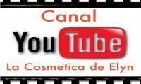 Mis Videos en Youtube