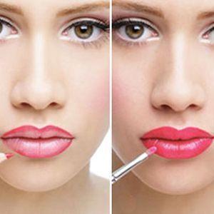 20 Trucos de Maquillaje (I)