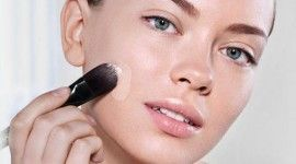 Como aplicar&#8230; Productos de Maquillaje