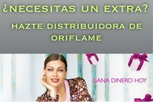 distribuidora-oriflame