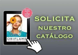 oriflame-catalogo-actual