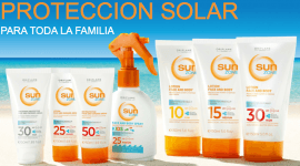 Como proteger tu piel del sol correctamente
