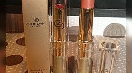 Muchas novedades en mi haul del Catlogo 6 de Oriflame