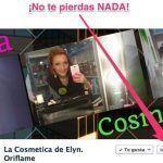 Los Top Post de la Semana en La Cosmética de Elyn