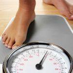 Perder peso. Errores que no te dejan conseguirlo