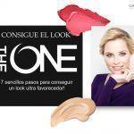 7 Pasos para conseguir tu Look de Maquillaje