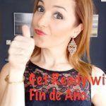 Get Ready with Me | Noche de Fin de Año