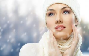 cuidar manos labios frio