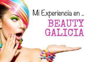 beauty-galicia