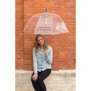 debajo-de-este-paraguas-hay-una-persona-maravil 2