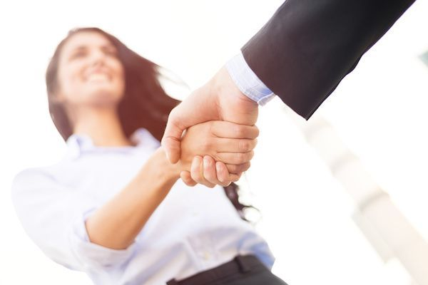 10 Consejos infalibles para tener éxito en tus ventas. Día 10