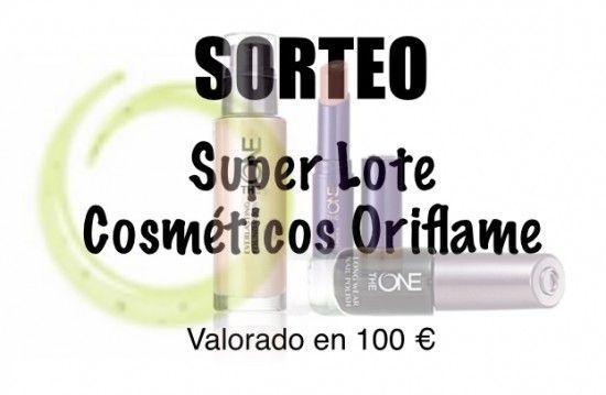 sorteo-cosmeticos-oriflame