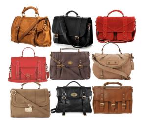 Satchel-Bags moda lacosmeticadeelyn