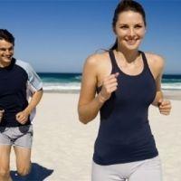 ejercicio oriflame