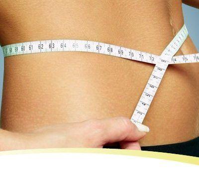 perder-peso oriflame