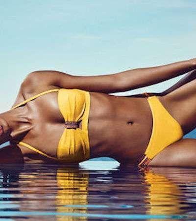 bikini que mejor te sienta