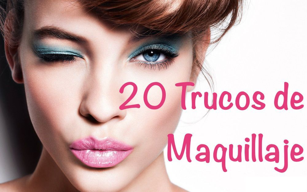 20-trucos-maquillaje-lacosmeticadeelyn