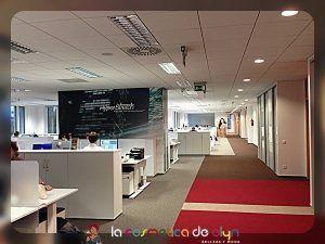 oficina oriflame 2