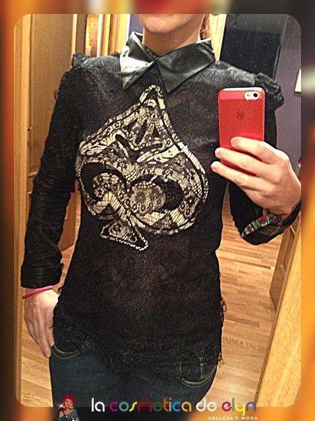 camisa-romwe