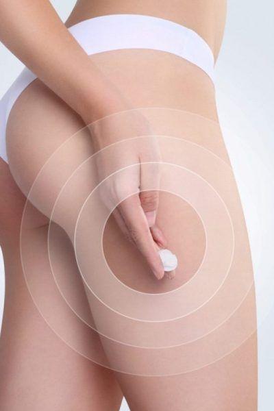 tratamientos-corporales