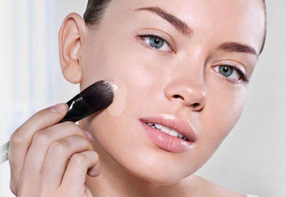 base-maquillaje-oriflame