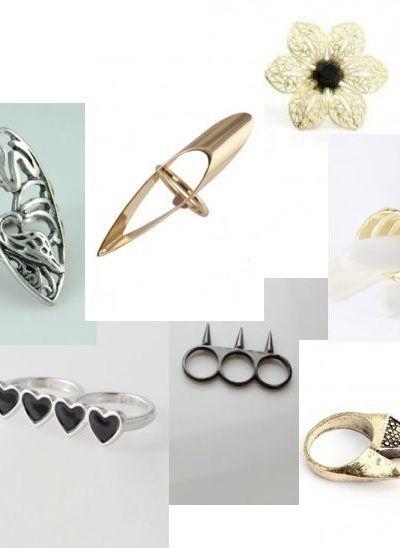 anillos-tendencia-2013