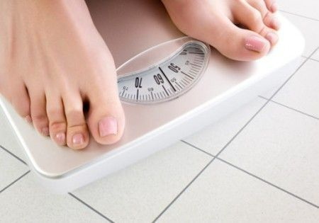 calculadora-dietas-para-adelgazar
