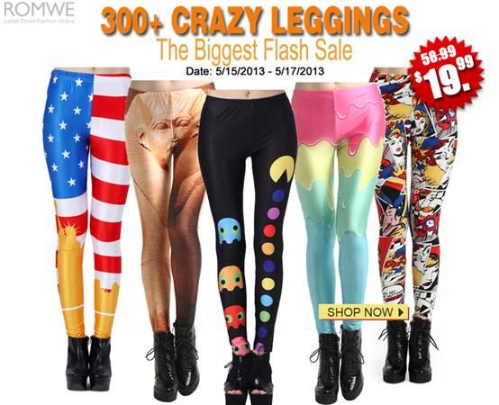 leggings-tendencias-verano-2013