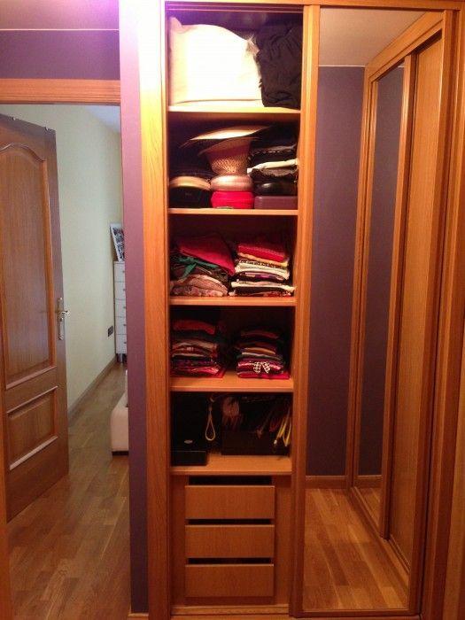 baldas-armario