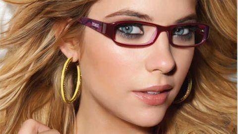 maquillaje-chicas-con-gafas