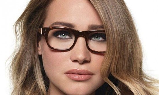 maquillaje-gafas-lentes