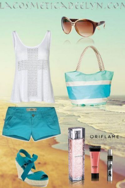 outfit-oasis-oriflame