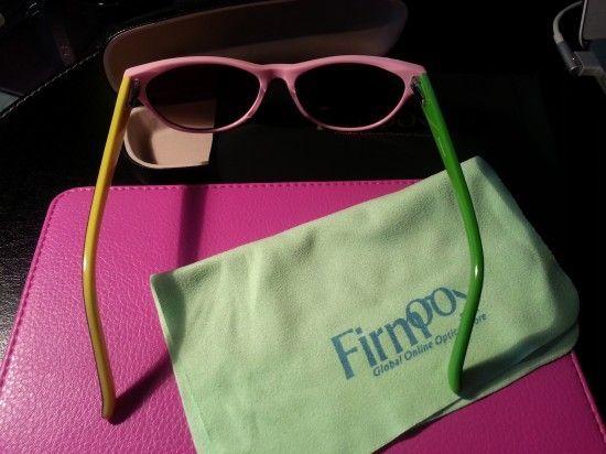 color gafas firmoo