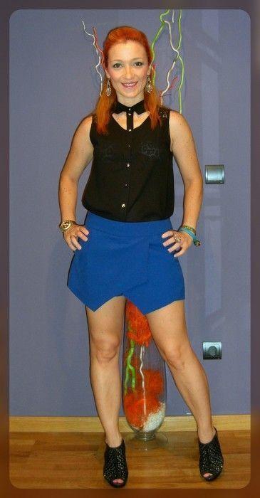 falda-pantalon-asimetrica-romwe