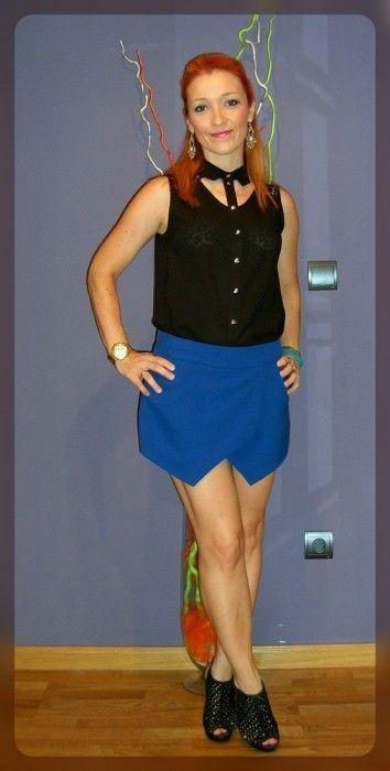 falda-pantalon-asimetrica