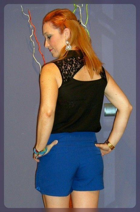 romwe-falda-pantalon-asimetrica