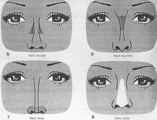 trucos-de-maquillaje