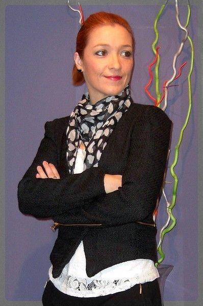 foulard-oriflame
