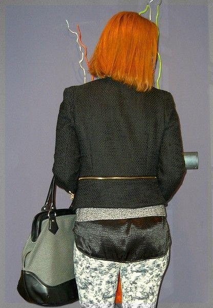 trasera-chaqueta