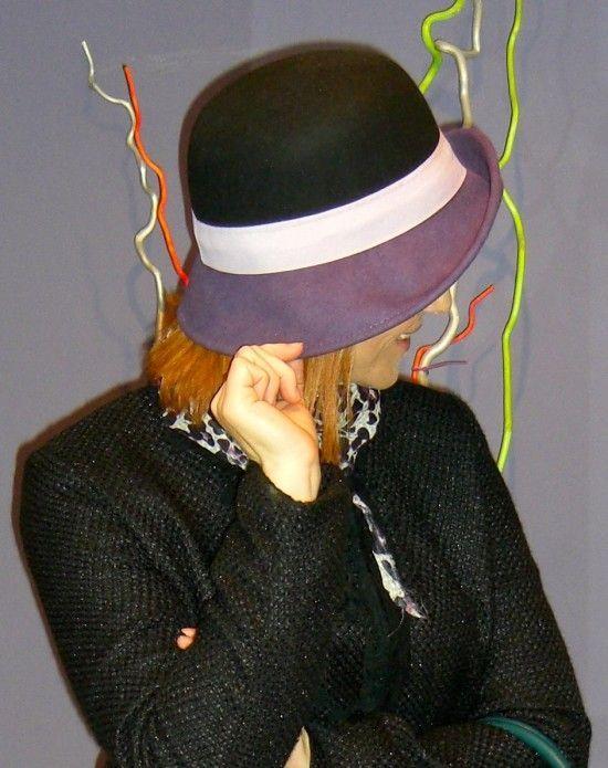 sombrero-violeta
