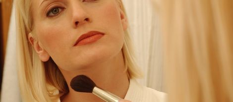 maquillar-escote