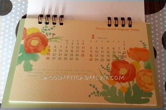 calendario-pagustosbox