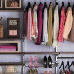 ordenar-tu-armario