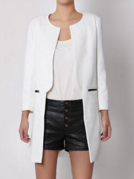 Dress_Type_Long_Suit_Jacket___Choies