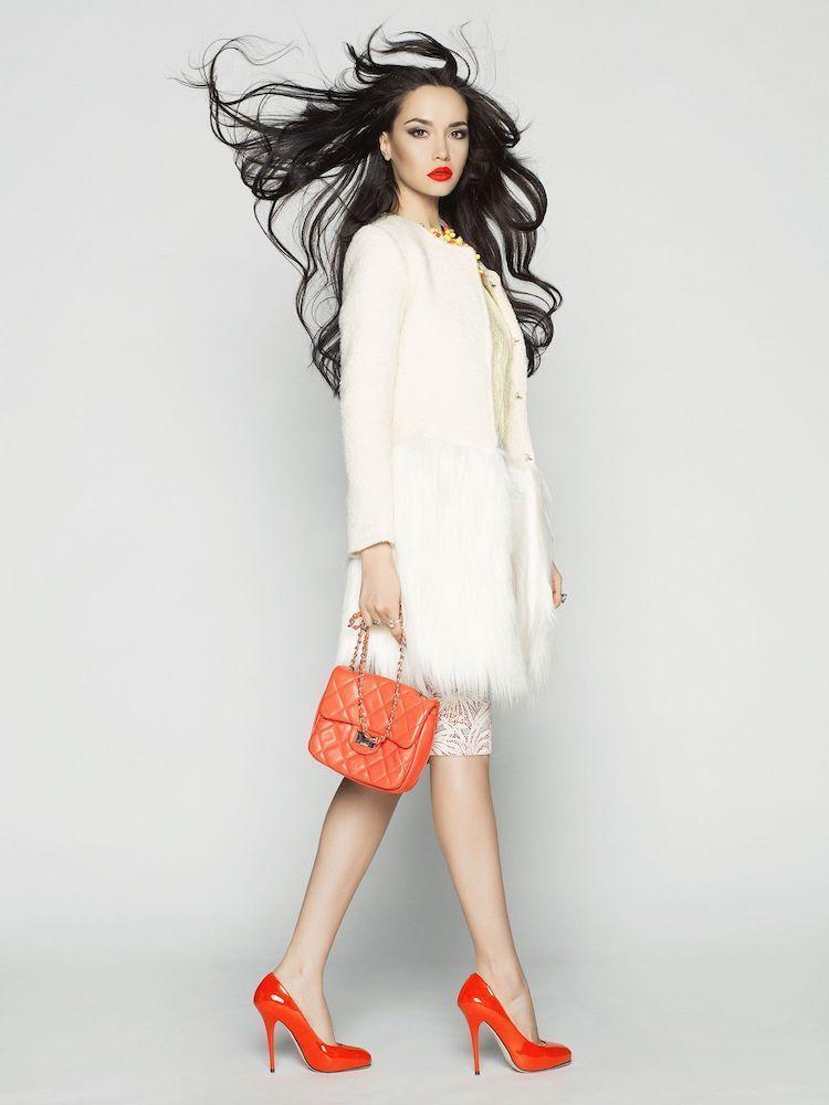 vestir-blanco
