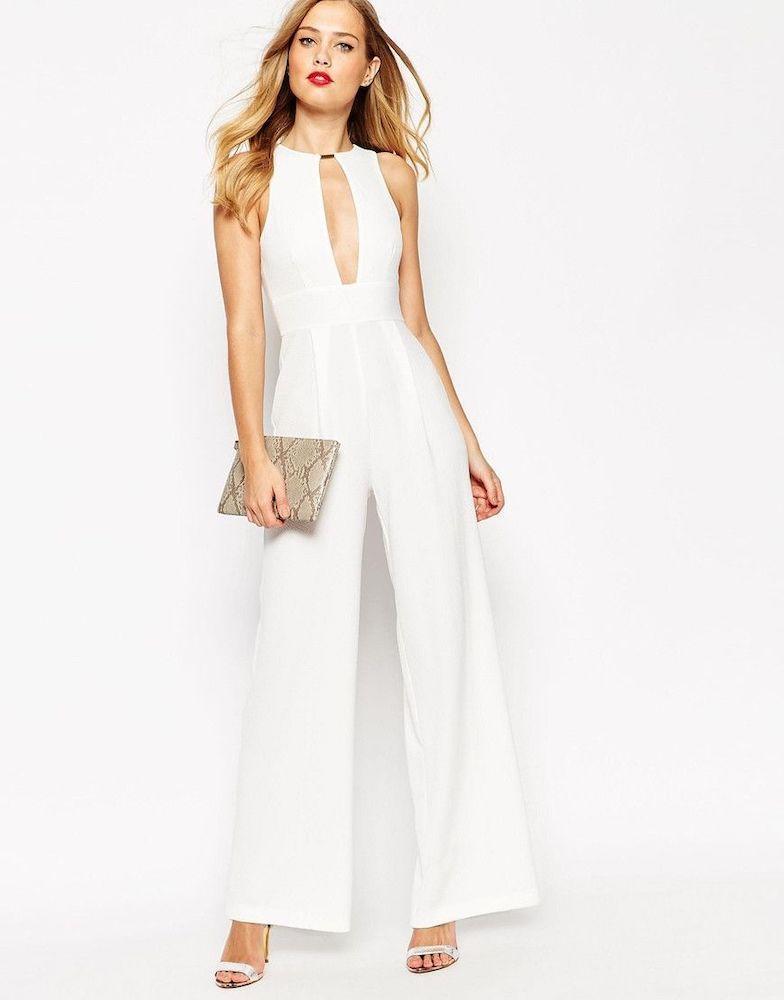 vestir-de-blanco