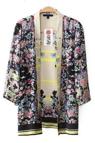 kimono oasap