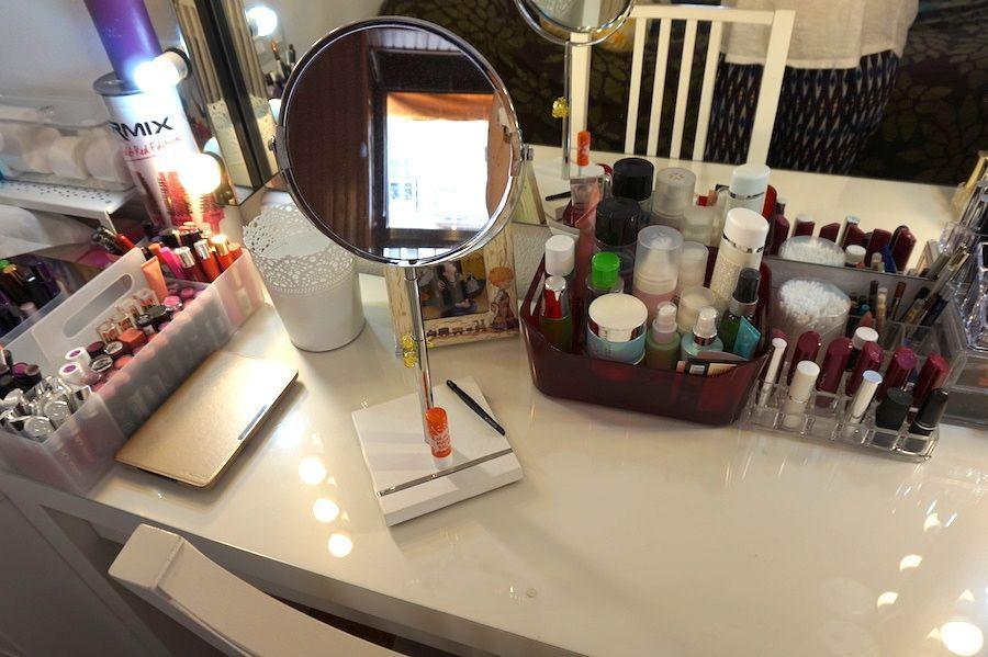 espejo-tocador-maquillaje