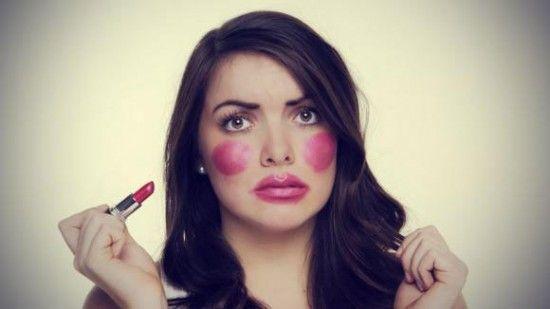 exceso-de-maquillaje