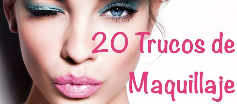 trucos-maquillaje-lacosmeticadeelyn
